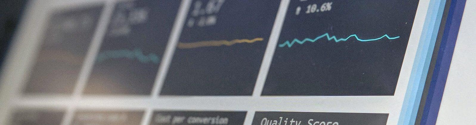 Un audit de site web réalisé par Chapô - Consultant SEO